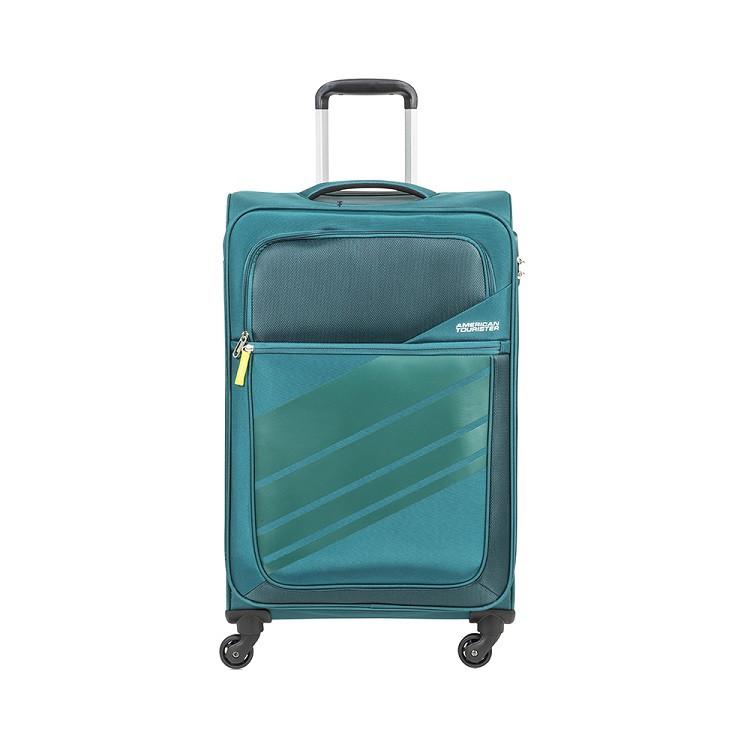 mala-american-tourister-by-samsonite-stirling-light-tamanho-g-verde