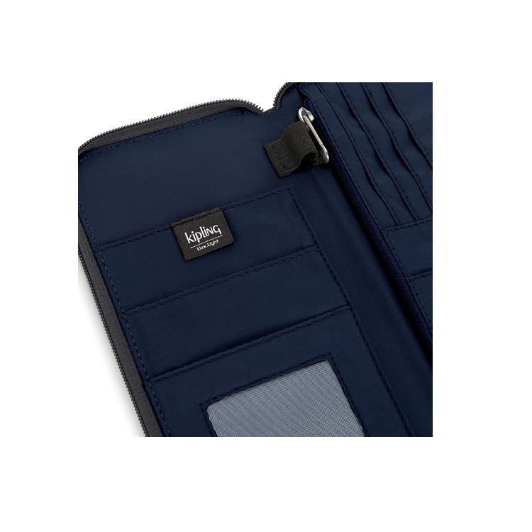 porta-passaporte-kipling-estampada-detalhe-1