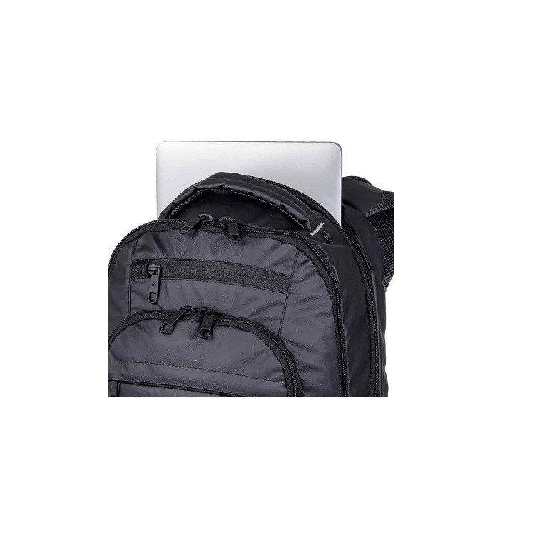 mochila-samsonite-para-notebook-titan-detalhe-3