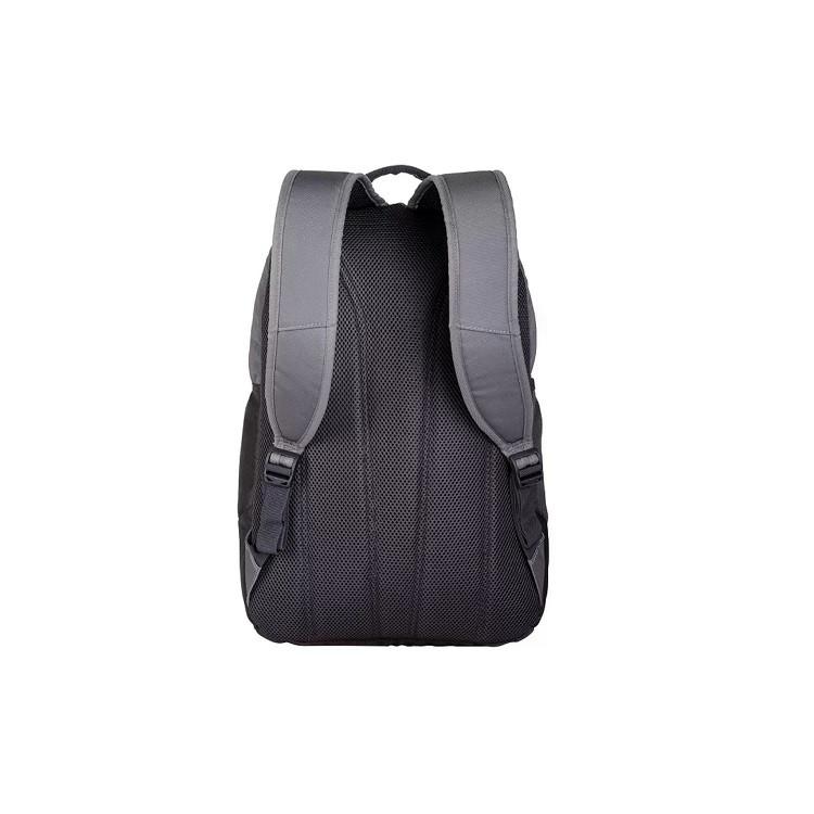 mochila-samsonite-para-notebook-plasma-cinza-traseira