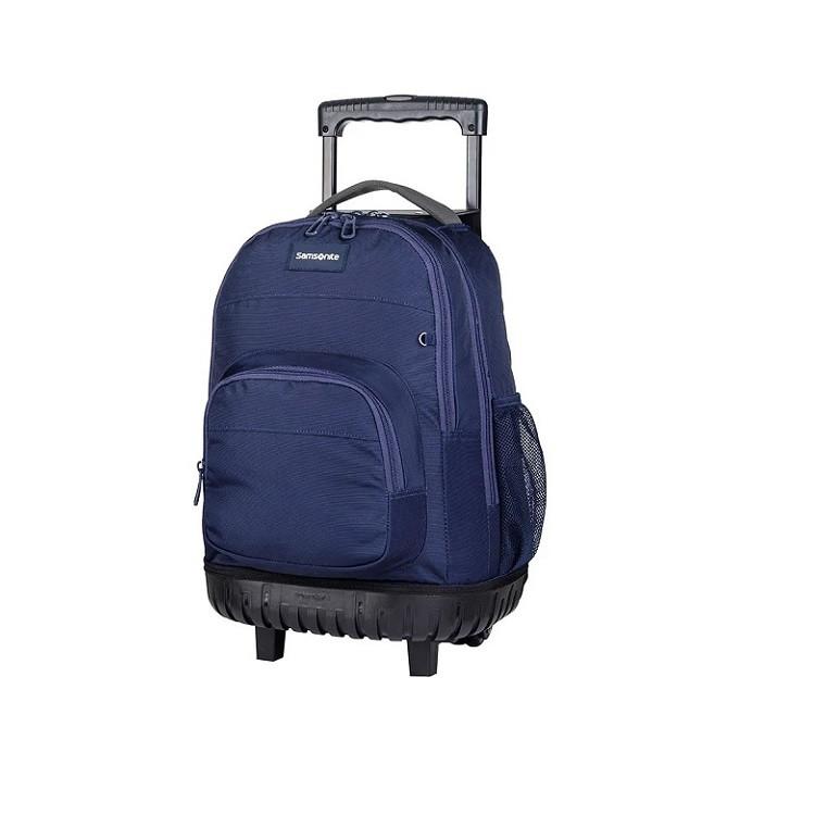 mochila-samsonite-emotion-java-com-rodas-azul-marinho