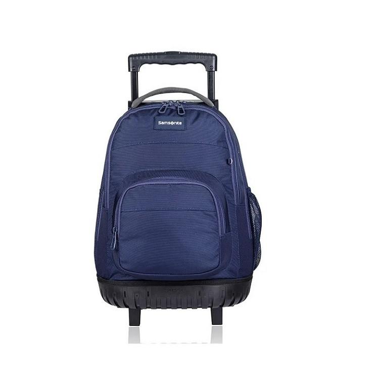 mochila-samsonite-emotion-java-com-rodas-azul-marinho-detalhe-frente