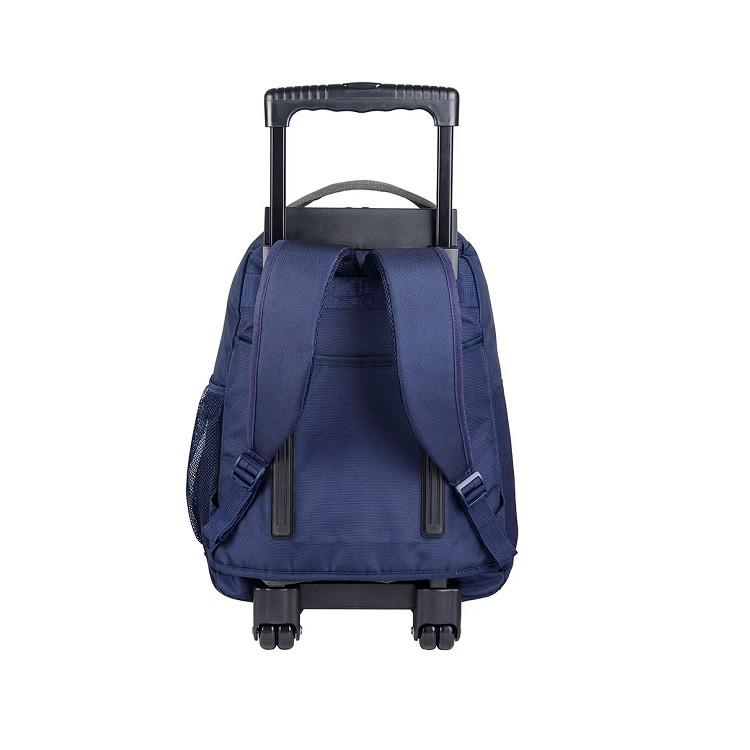 mochila-samsonite-emotion-java-com-rodas-azul-marinho-detalhe-traseira