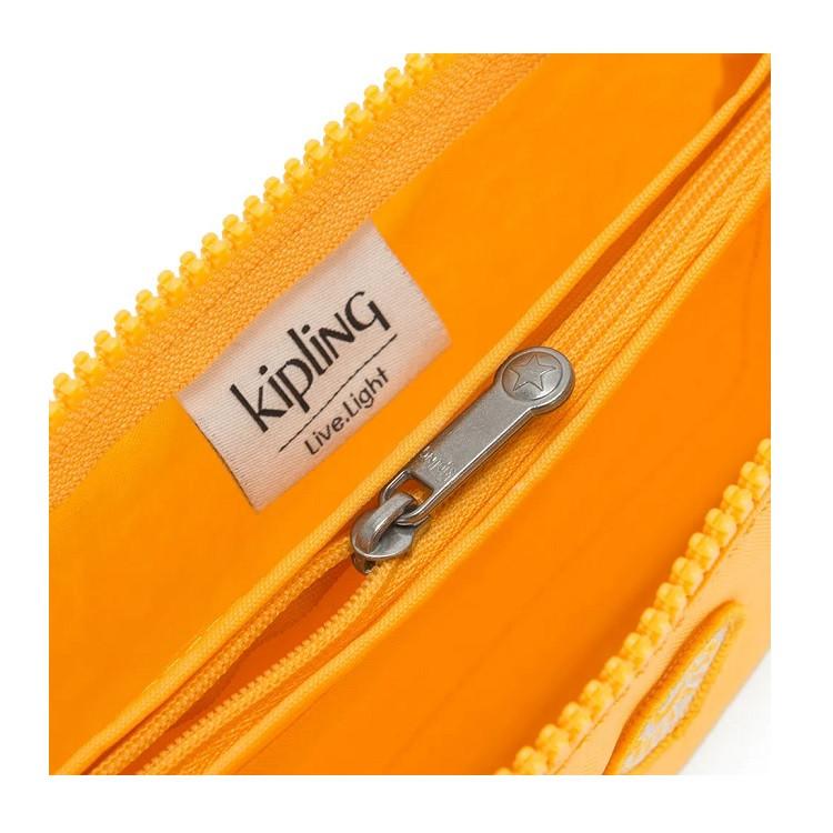necessaire-kipling-creativity-l-amarelo-detalhe
