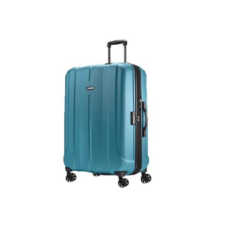 conjunto-de-malas-samsonite-fiero-2.0-tamanho-p-azul