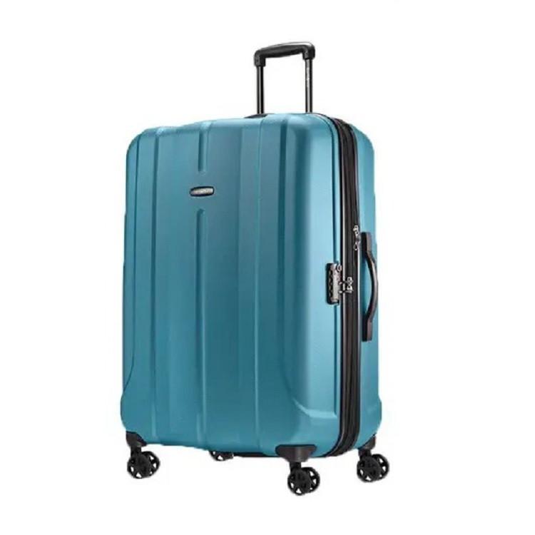 conjunto-de-malas-samsonite-fiero-2.0-tamanho-m-azul