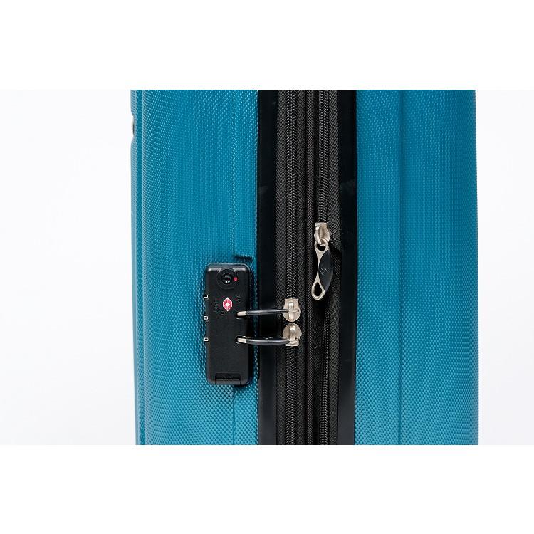 conjunto-de-malas-samsonite-fiero-2.0-tamanho-p-azul-petroleo-detalhe-1