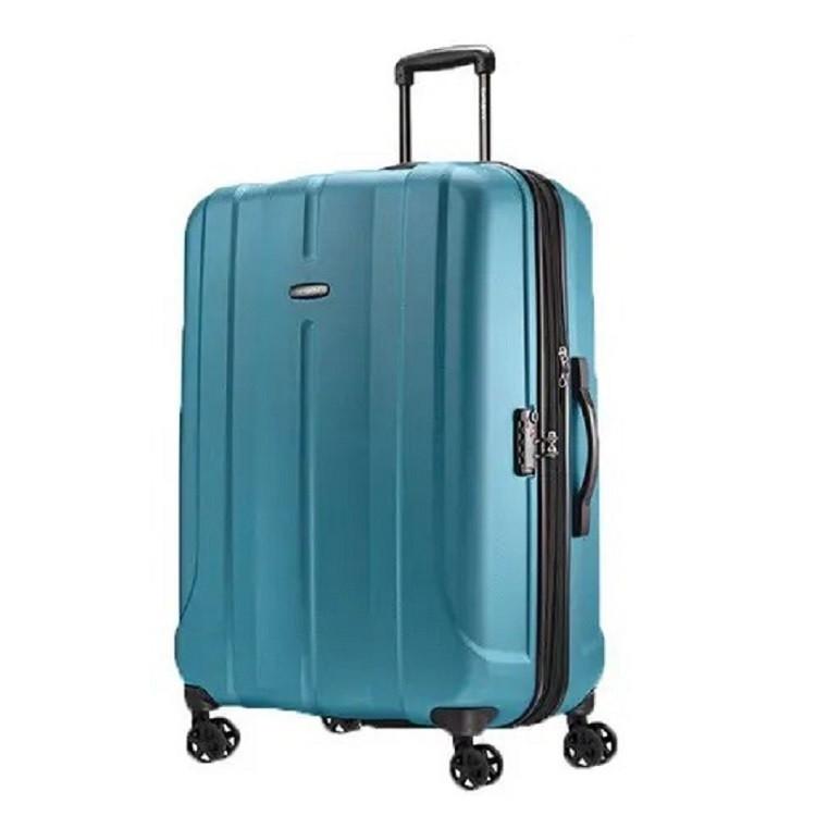 conjunto-de-malas-samsonite-fiero-2.0-tamanho-g-azul