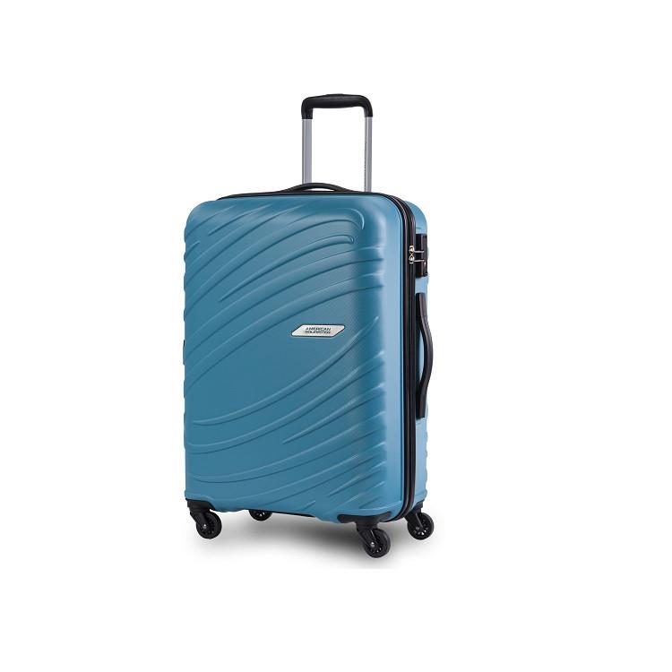 mala-american-tourister-by-samsonite-tesa-tamanho-p-azul-detalhe-lateral