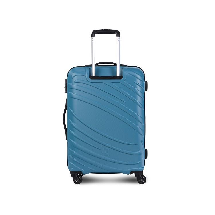 mala-american-tourister-by-samsonite-tesa-tamanho-p-azul-detalhe-traseira