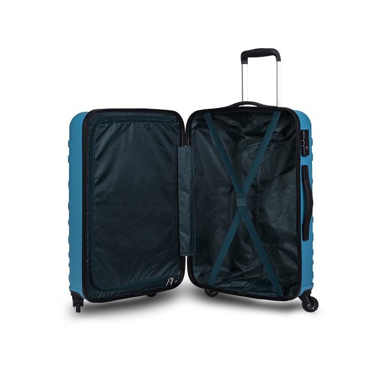 mala-american-tourister-by-samsonite-tesa-tamanho-p-azul-detalhe-aberta