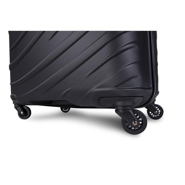 mala-american-tourister-by-samsonite-tesa-tamanho-g-preta-detalhe-rodas