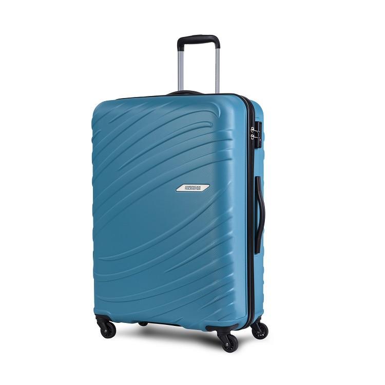 mala-american-tourister-by-samsonite-tesa-tamanho-g-azul-detalhe-lateral