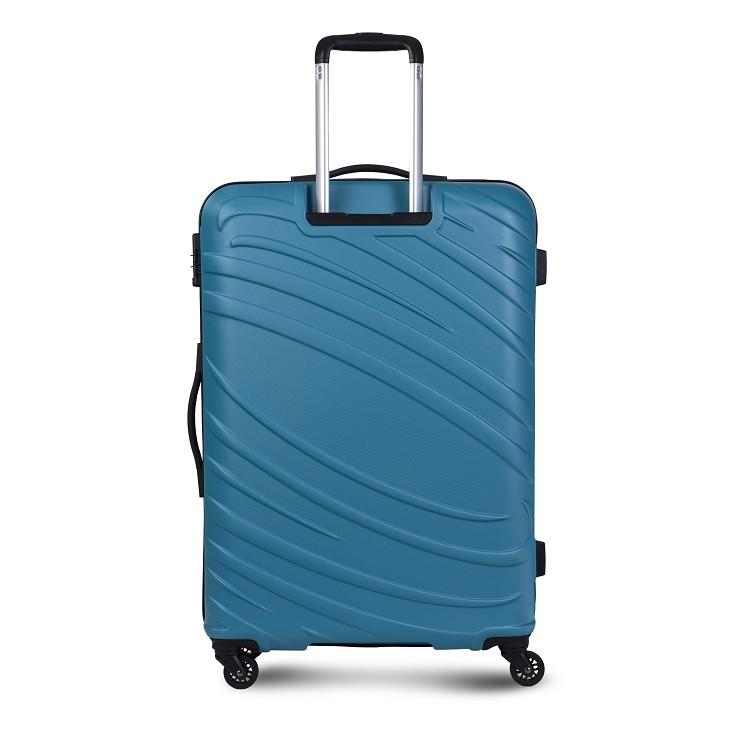 mala-american-tourister-by-samsonite-tesa-tamanho-g-azul-detalhe-traseira