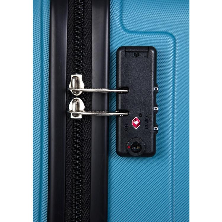 mala-american-tourister-by-samsonite-tesa-tamanho-g-azul-detalhe-cadeado