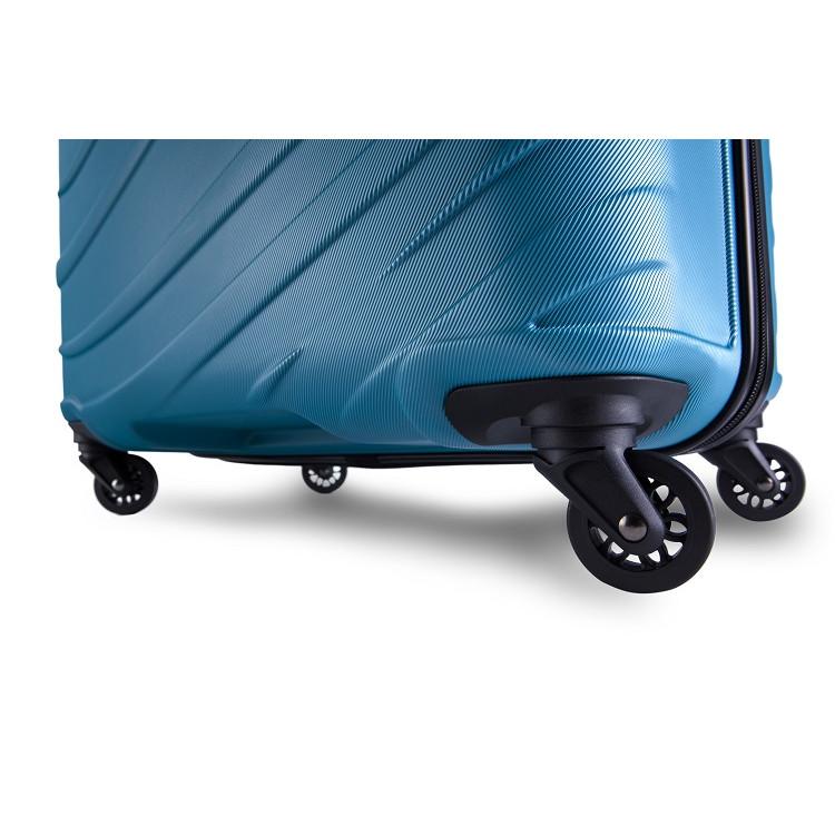 mala-american-tourister-by-samsonite-tesa-tamanho-g-azul-detalhe-rodas