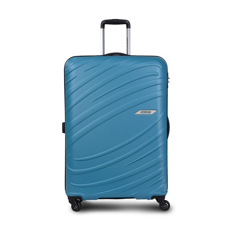 mala-american-tourister-by-samsonite-tesa-tamanho-g-azul