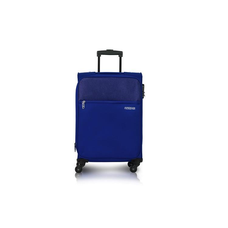 mala-american-tourister-by-samsonite-frankfurt-tamanho-p-azul