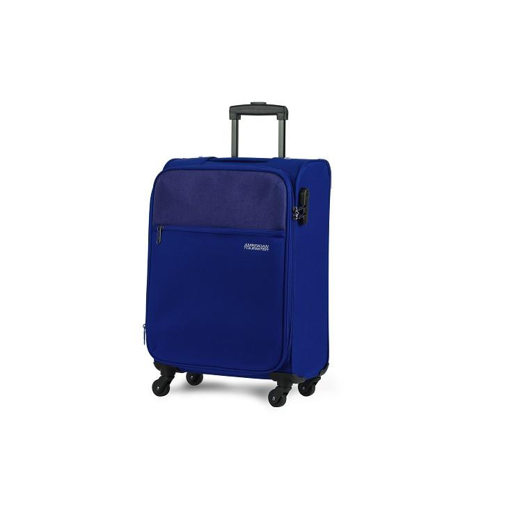 mala-american-tourister-by-samsonite-frankfurt-tamanho-p-azul-lateral
