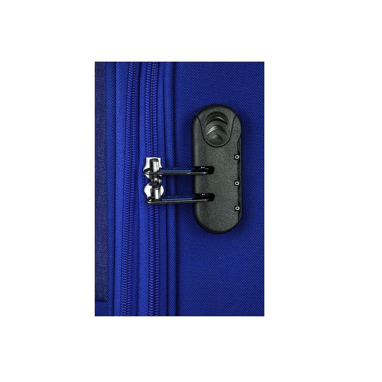mala-american-tourister-by-samsonite-frankfurt-tamanho-p-azul-detalhe-1