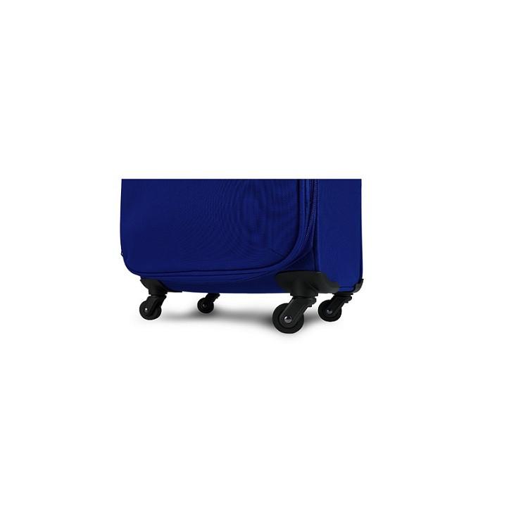 mala-american-tourister-by-samsonite-frankfurt-tamanho-p-azul-lateral-detalhe-2