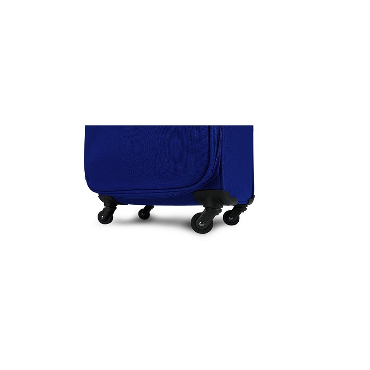 conjunto-de-malas-american-tourister-by-samsonite-frankfurt-azul-detalhe-2