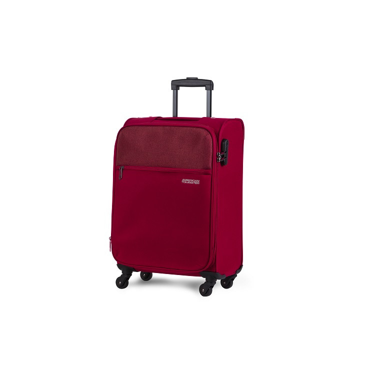 mala-american-tourister-by-samsonite-frankfurt-tamanho-p-vermelha-lateral