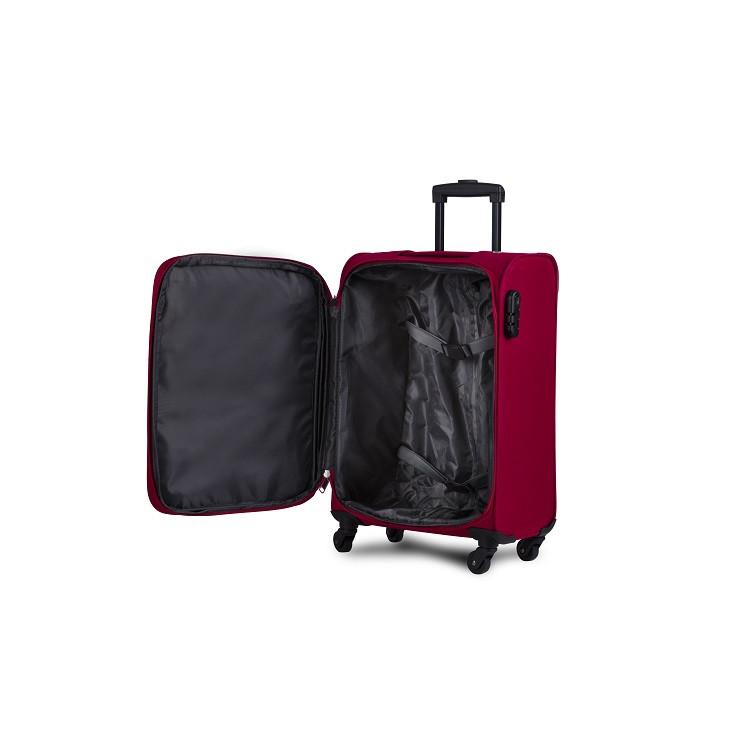 conjunto-de-malas-american-tourister-by-samsonite-frankfurt-vermelha-aberta