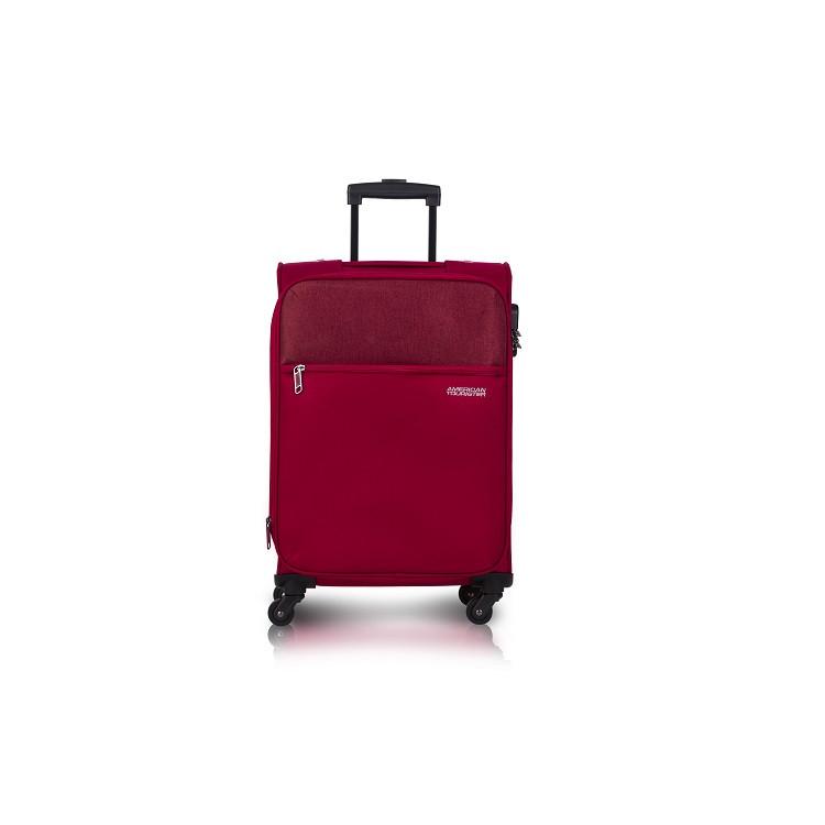 conjunto-de-malas-american-tourister-by-samsonite-frankfurt-vermelha