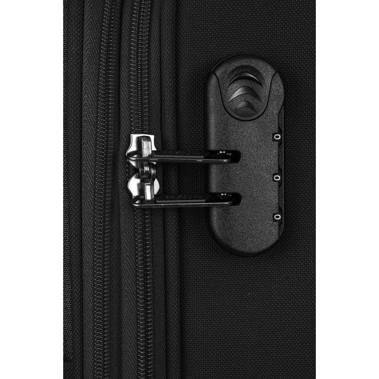 mala-american-tourister-by-samsonite-frankfurt-tamanho-m-preta-detalhe-cadeado