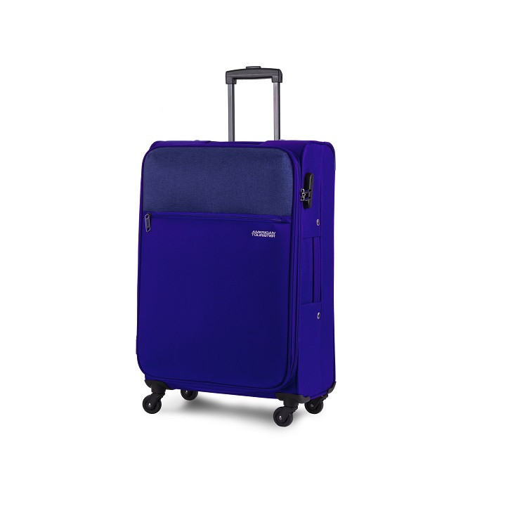 mala-american-tourister-by-samsonite-frankfurt-tamanho-m-azul-detalhe-lateral