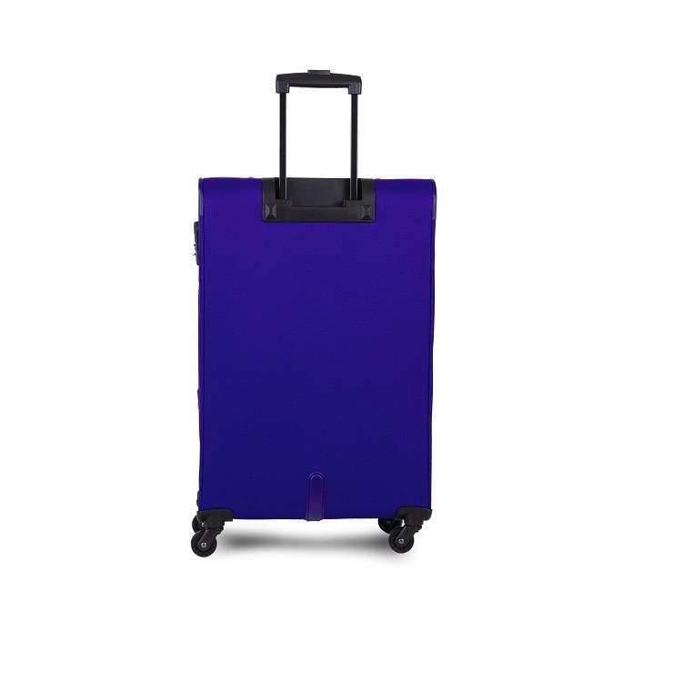 mala-american-tourister-by-samsonite-frankfurt-tamanho-m-azul-detalhe-traseira