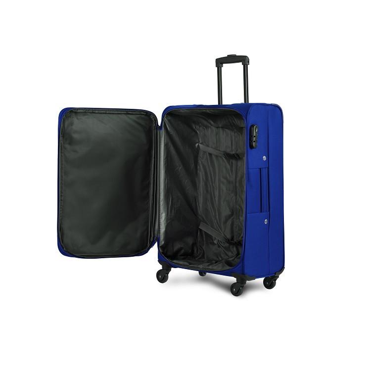 mala-american-tourister-by-samsonite-frankfurt-tamanho-m-azul-detalhe-aberta