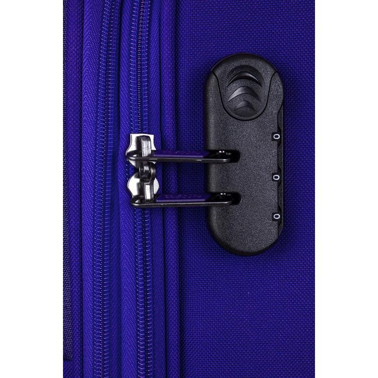 mala-american-tourister-by-samsonite-frankfurt-tamanho-m-azul-detalhe-cadeado