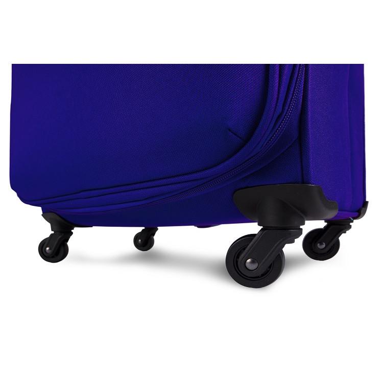 mala-american-tourister-by-samsonite-frankfurt-tamanho-m-azul-detalhe-rodas
