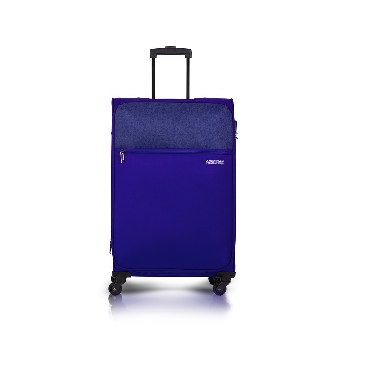 mala-american-tourister-by-samsonite-frankfurt-tamanho-m-azul