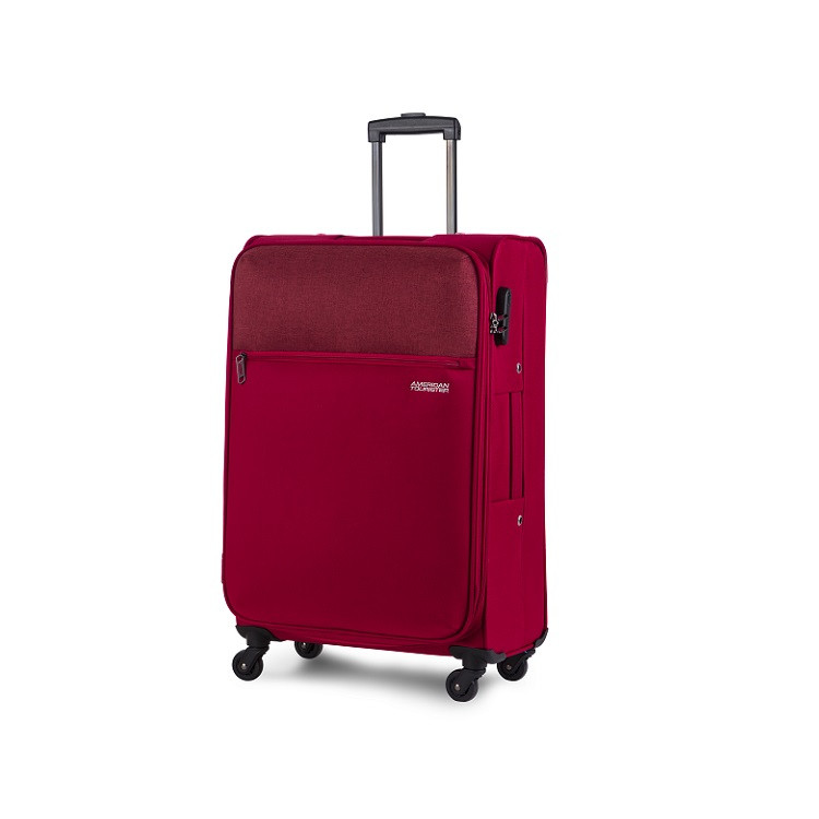 mala-american-tourister-by-samsonite-frankfurt-tamanho-m-vermelha-detalhe-lateral
