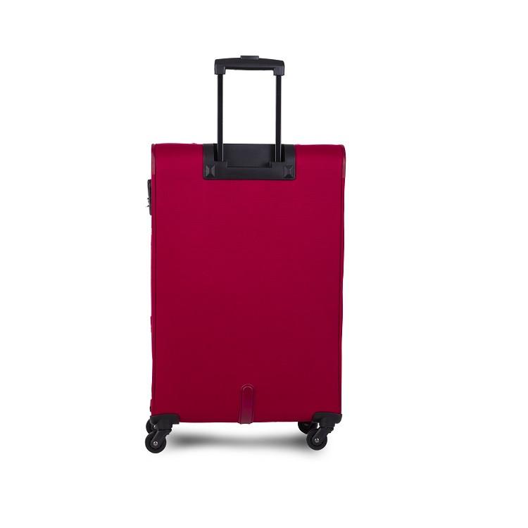 mala-american-tourister-by-samsonite-frankfurt-tamanho-m-vermelha-detalhe-traseira