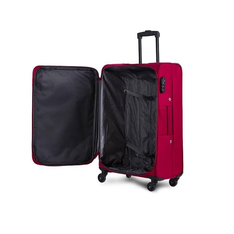 mala-american-tourister-by-samsonite-frankfurt-tamanho-m-vermelha-detalhe-aberta