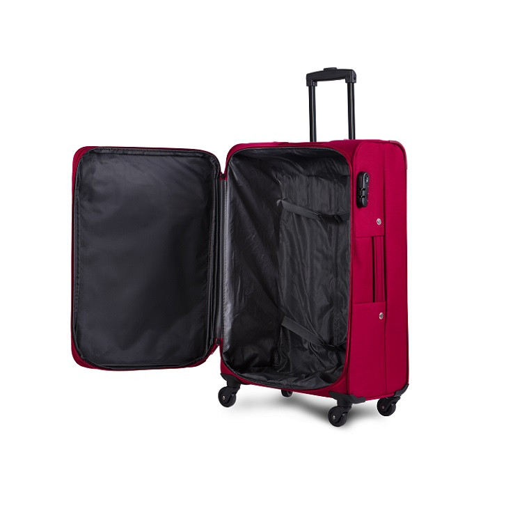 mala-american-tourister-by-samsonite-frankfurt-vermelho-detalhe-aberta