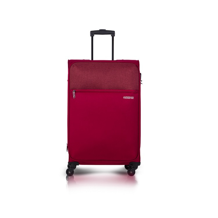 mala-american-tourister-by-samsonite-frankfurt-tamanho-m-vermelha