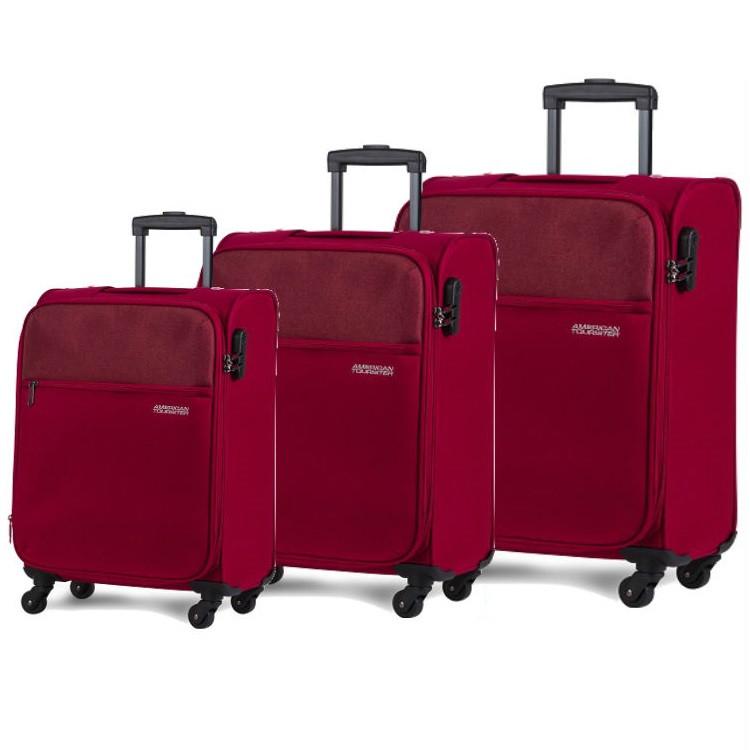 conjunto-de-malas-american-tourister-by-samsonite-frankfurt-vermelho