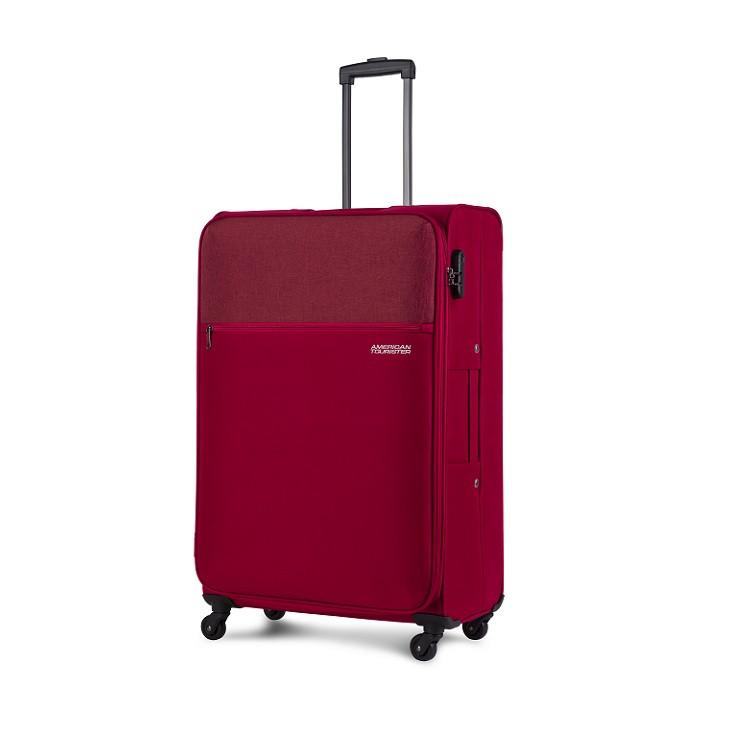 mala-american-tourister-by-samsonite-frankfurt-tamanho-g-vermelha-detalhe-lateral