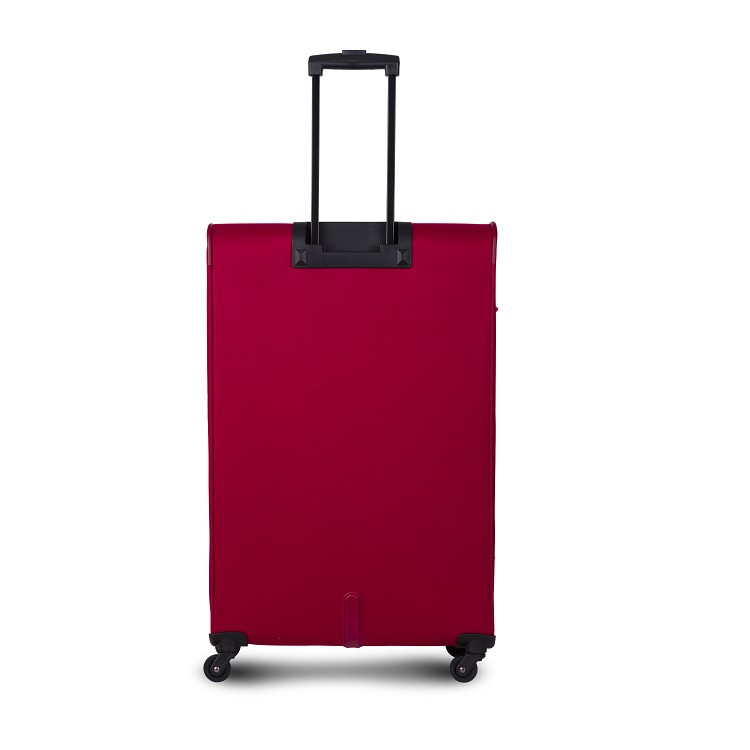 mala-american-tourister-by-samsonite-frankfurt-tamanho-g-vermelha-detalhe-traseira