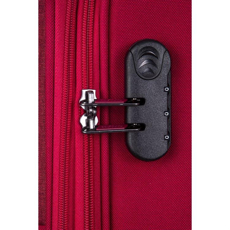 mala-american-tourister-by-samsonite-frankfurt-tamanho-g-vermelha-detalhe-cadeado