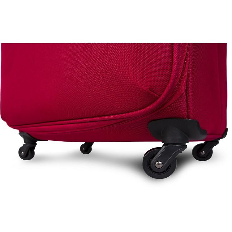 mala-american-tourister-by-samsonite-frankfurt-tamanho-g-vermelha-detalhe-rodas