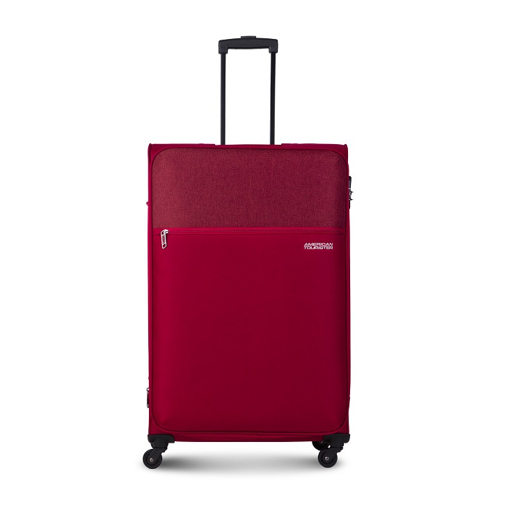 mala-american-tourister-by-samsonite-frankfurt-tamanho-g-vermelho