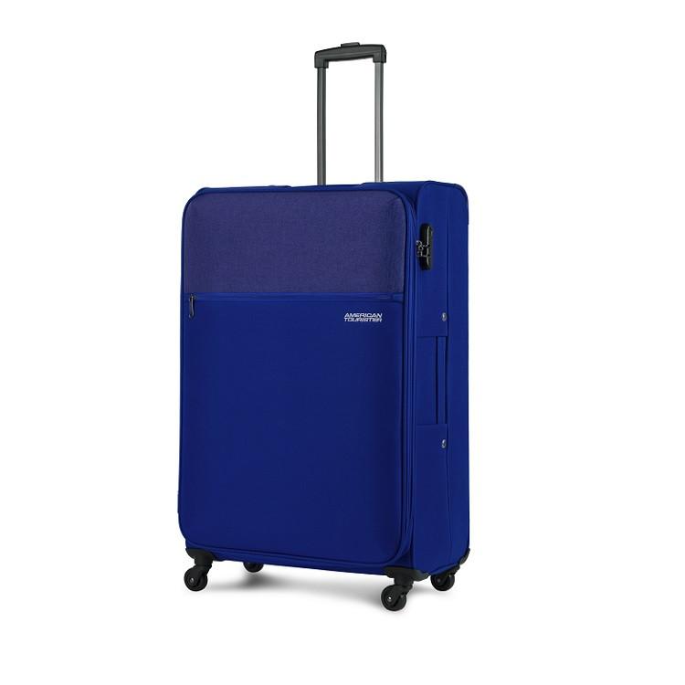 mala-american-tourister-by-samsonite-frankfurt-tamanho-g-azul-detalhe-lateral