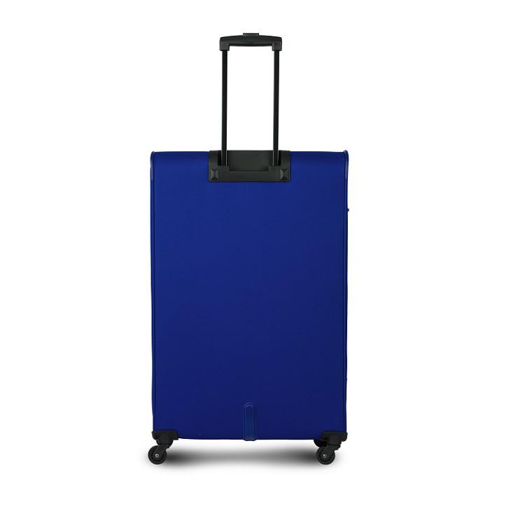 mala-american-tourister-by-samsonite-frankfurt-tamanho-g-azul-detalhe-traseira