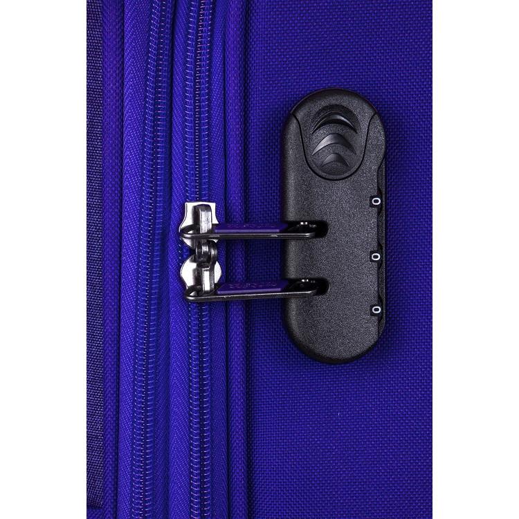 mala-american-tourister-by-samsonite-frankfurt-tamanho-g-azul-detalhe-cadeado